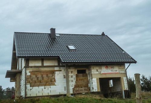 PiotrHebel9 (1 z 1)